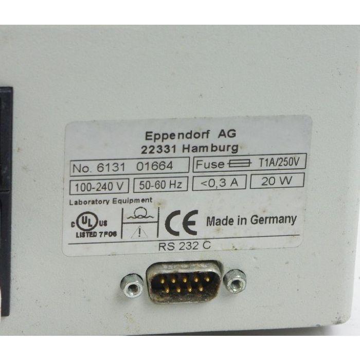 Biophotometer Plus Eppendorf Pdf