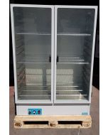 Genlab DC1000 Drying Oven