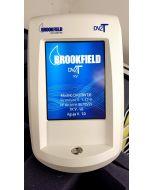 Brookfield DV2T RV Viscometer