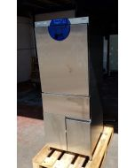 Lancer 1300 LX Laboratory Glassware Washer Dryer
