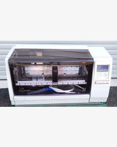 Tissue Tek DRS 2000E - D2 Slide Stainer