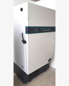 New Brunswick Scientific U725 Upright -86°C Freezer