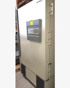 VWR 5423 -80 ULT Freezer