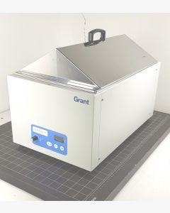 Grant Instruments Sub Aqua 26 Heated Water Bath