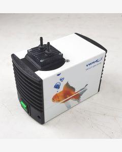 VWR Mini Laboratory Pump - VP 86