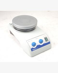 Fisher Brand Magnetic Stirrer Hot Plate