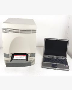ABI 7500 Real-Time PCR