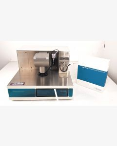 Berthold Orion II MPL4 Microplate Luminometer