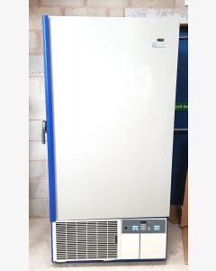 Revco ULT -86 Lab freezer