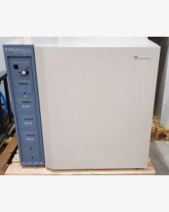 Forma Scientific 3035 Steri Cult CO2 Incubator