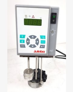 Julabo MC Immersion Heater and Refrigeration Controller
