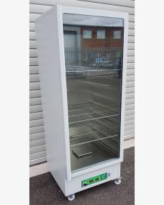 Genlab E3 Glassware Drying Cabinet