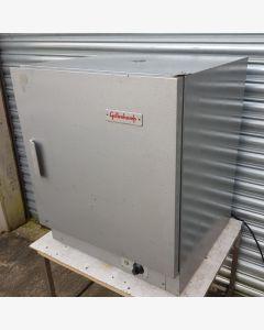 Gallenkamp Hotbox Laboratory Oven OV 010