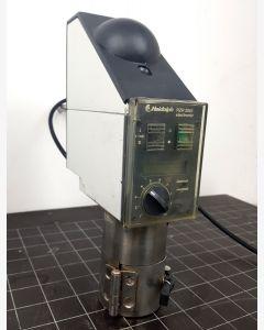 Heidolph RZR 2051 Electronic Overhead Mixer