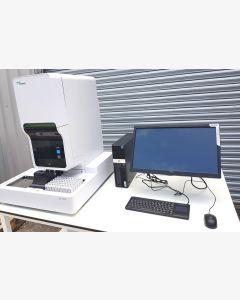 Sysmex XN-1000™ Hematology Analyzer