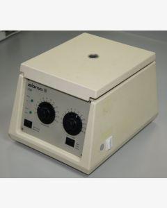 SIGMA 113 Mini Centrifuge