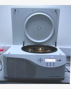 Eppendorf 5920R Refrigerated Centrifuge