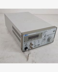 Profile (Thorlabs) TED350 Temperature controller