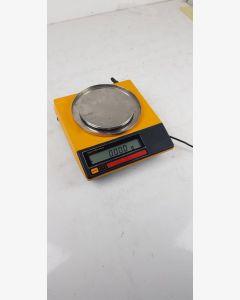Sartorius L420S electronic toploading balance