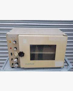 Gallenkamp Vacuum Oven OVA031.XX1.5