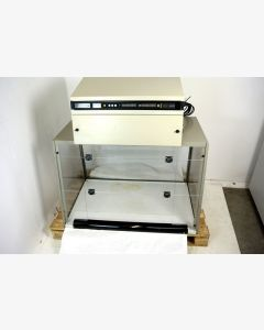 Astecair 3000E Bench Top, Ductless, Fume Cabinet.