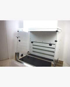 Big Neat Containment Fume Cabinet 1m wide