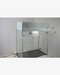 BigNeat Containment Technology Fume Cabinet