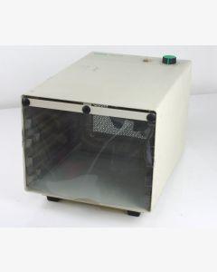 BIO-RAD Gelair Drying System