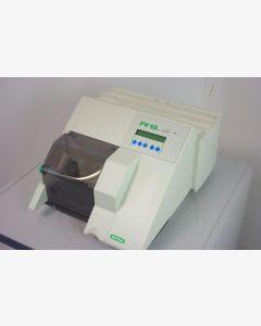BIO-RAD MICROPLATE WASHER PW40