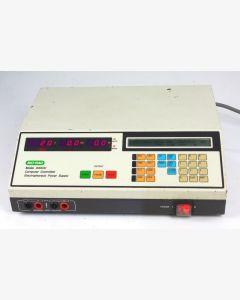 BIO-RAD 3000xi Computer Controlled Electrophoresis Power Supply