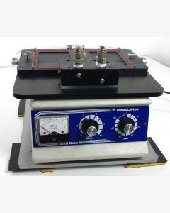 Bohdan/Lab-line Orbital Shaker 3520BA Microplate