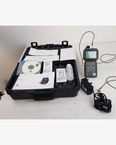 GE Inspections Technologies CL5 Thickness Gauge