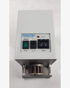 Ismatec ISM795 Reglo Analog Variable-Speed Peristaltic Pump