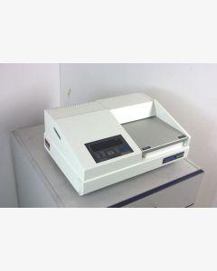 Photospectrometer CW1020 1000 series