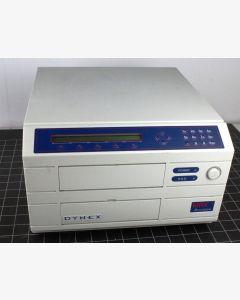 Dynex MRX Revelation Absorbance Micro Plate Reader