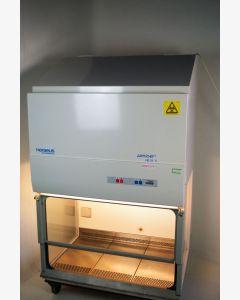 Heraeus Instruments, Laminair HB2436, Fume Cabinet