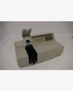 Unicam PU8625 UV/Vis spectrophotometer With User Manual
