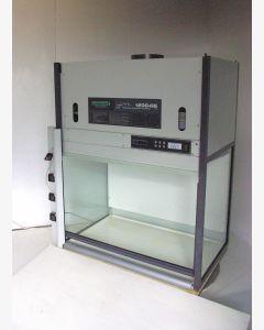 Safelab Systems Ltd Airone 1200 GS Filtration Fume Cupboard