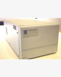 Dionex Diode Array Detector DAD Model PD40