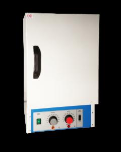 NEW Laboratory Incubator Oven – Dual Purpose Use 40L