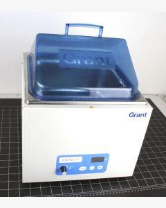 Grant SUB Aqua 12 digital water bath
