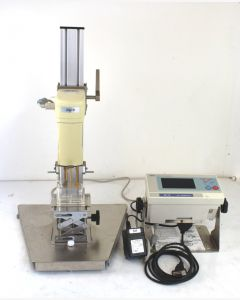 AND SV-10 Vibro Viscometer