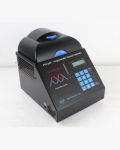 MJ Research PTC-100 Thermocycler