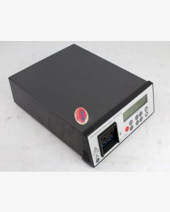 GE Healthcare EPS 3501 High Voltage Electrophoresis Power Supply