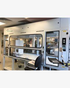 Bigneat LAPP 3200 Automation Enclosure