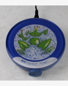 IKA Big Squid (Froggy) Magnetic Stirrer