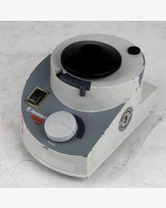 Heidolph Reax top vortex mixer