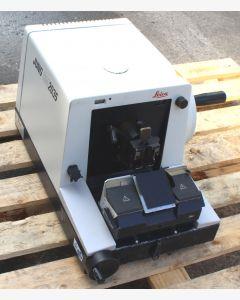 Leica Jung RM2035 Microtome