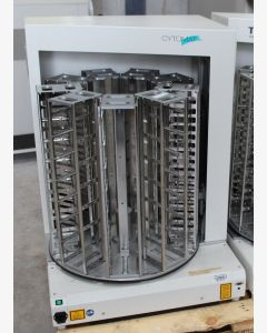 Thermo Cytomat Microplate Hotel (Thermo Cytomat 9)