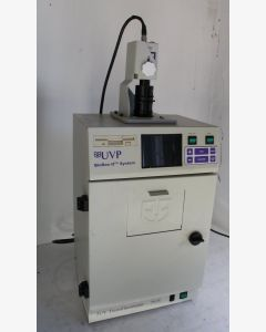 UVP MultiDoc-It Imaging System